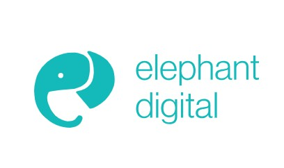 Elephant Digital logo